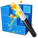 Wondershare Registry Optimizer