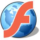 Openworld FlashPresenter