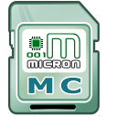 001Micron Memory Card Recover