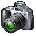 001Micron Digital Camera Recovery (Demo)