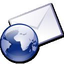 New Mail Informer