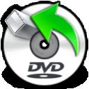 Dicsoft DVD to RMVB Converter