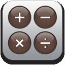 Power Advanced Calculator Plus