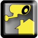 Uniden Surveillance System