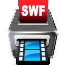Aunsoft SWF Converter