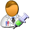 Excel To MySQL Converter