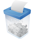 Remo File Shredder