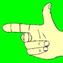 KernelCAD Model Viewer