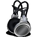 3GP to MP3 Converter