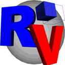 RealWorks Viewer