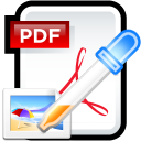 PDF Image Extract Software