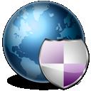 OpenVPN-Assistant