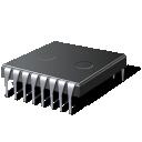 2 CPU Monitor