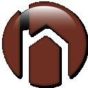 Homespun Instant Access
