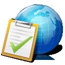 Acer Registration