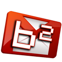 b2 Labs Gmail Notifier