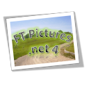 FT Pictures.net
