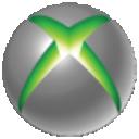 Microsoft Xbox 360 Accessories