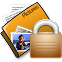 Picture Encryption
