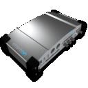 Stanton ScratchAmp Driver (alpha release)