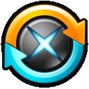 Pixel Xtream