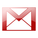 Gmail Icon Notifier