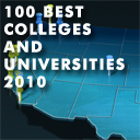 US News Best Colleges and Universities
