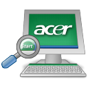Acer Desktop Manager