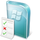 Microsoft Windows Vista Upgrade Advisor