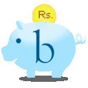BankBazaar.com Savings Calculator
