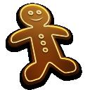 Cookienator