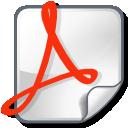 PDF Magic