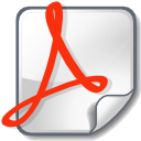 Lantsoft PDF Editor