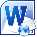 MS Word Extract Email Addresses From Documents Software