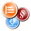 Document Suite 2008
