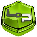 AxiomCoders LANProtector Manager
