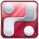 PrimalSQL 2009