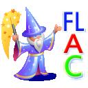MediaSanta FLAC Converter