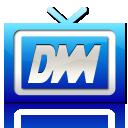 DiXiM Media Server for Media Center TV