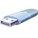 USB Locker