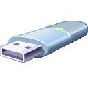 USB Locker