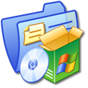 Compulsion Software - Remote Installer
