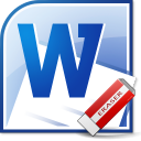 MS Word Duplicate Data Remove Software