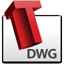 DWG TrueView 2009