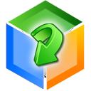 Colasoft Packet Builder