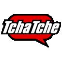 Tchatche Messenger