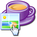 CoffeeCup Image Mapper