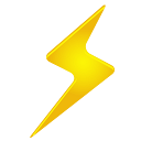 Desktop Lightning