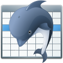 MySQL Append Two Tables Software
