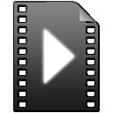 Movie2x 3GP Converter
